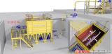 危险废物混合泵送MP系统